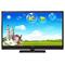 夏普 LCD-52LX930A产品图片1