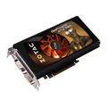 索泰 GTX560-1GD5 至尊版 UA