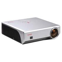 EIKI EIP-1500T产品图片主图