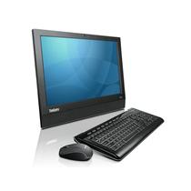 联想 扬天 S500 CDC E3400产品图片主图
