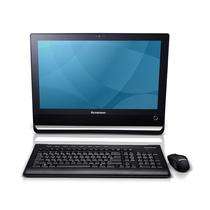 联想 扬天 S750 PDC E6600产品图片主图