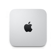 苹果 Mac mini with Lion Server