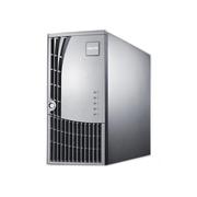浪潮 英信NP3060R(Xeon E5606/2GB/500GB*2)