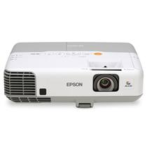 爱普生 EB-915W产品图片主图