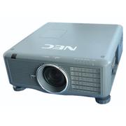NEC PX750U+