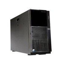 IBM System x3500 M3(738062C)产品图片主图