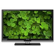 夏普 LCD-40LX730A