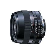 福伦达 APO-LANTHAR 90mm f/3.5 SL II Close Focus(尼康口)