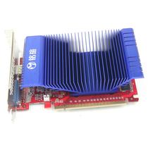 铭瑄 GT210变形金刚高清版II-TC512M产品图片主图