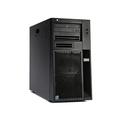 IBM System x3200 M3(732832C)