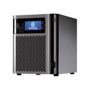 艾美加 StorCenter PX4-300D(4TB)