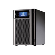 艾美加 StorCenter PX6-300D(18TB)