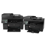 惠普 LaserJet Pro M1210