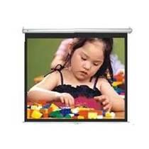三石 自锁幕 HD(84英寸)产品图片主图