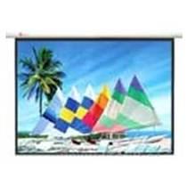 三石 电动幕 HD(120英寸/1:1)产品图片主图