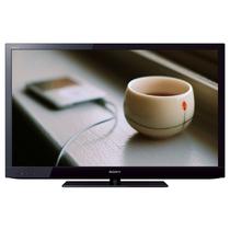 索尼 KLV-42EX410产品图片主图