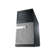 戴尔 OptiPlex 790MT(i3 2100/2G/500G)产品图片主图