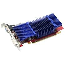 铭瑄 HD5450黄金版-HM512M产品图片主图