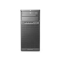 惠普 ProLiant ML110 G7(QU507A)产品图片主图