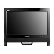 联想 扬天 S510 I5 2400产品图片主图