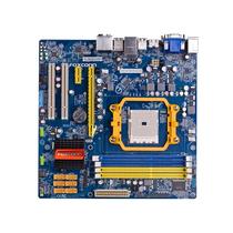 富士康 A75M产品图片主图