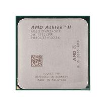AMD 速龙 II X4 631产品图片主图
