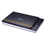 中晶 ScanMaker i360