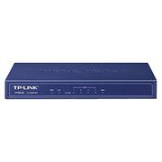 TP-LINK TL-R400VPN