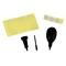 天威 30ML黑色墨水(CANON/佳能 通用)产品图片3