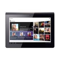 索尼 Tablet S(32GB)SGPT112CN/S产品图片主图