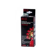 天威 100ML洋红影像装墨水(兼容EPSON R270/R290)