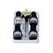 天威 25ML黑色墨水(UNIVERSAL EPSON/CANON/HP/LEXMAR 通用)产品图片2