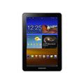 三星 Galaxy Tab 7.7 P6800(16GB)