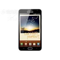 三星 i9220 Galaxy Note 16G产品图片主图