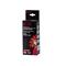 天威 100ML浅红色墨水(EPSON 通用)产品图片1