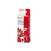 天威 30ML红色墨水(HP 通用)