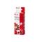 天威 30ML红色墨水(HP 通用)产品图片1
