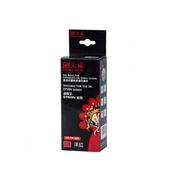 天威 100ML红色墨水(CANON/HP 通用)