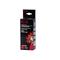 天威 100ML红色墨水(CANON/HP 通用)产品图片1