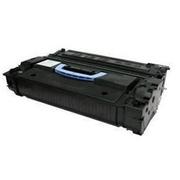 天威 Q8543X硒鼓(兼容HP Q8543X硒鼓)