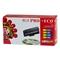 天威 TN2115/LT2822粉盒(兼容BROTHER TN2115/LT2822粉盒)产品图片1