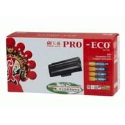 天威 Q7516A/EP-509硒鼓(兼容HP 7516A/CANONQ EP-509硒鼓)