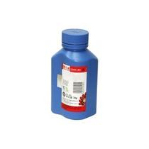 天威 Q2612A加黑碳粉(兼容HP Q2612A碳粉)产品图片主图