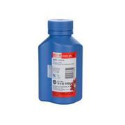 天威 LT2020/2822碳粉(兼容LENOVO LT2020/2822碳粉)