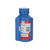 天威 LT2020/2822碳粉(兼容LENOVO LT2020/2822碳粉)产品图片主图
