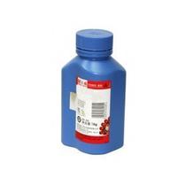 天威 ML-1710碳粉(兼容SAMSUNG ML-1710碳粉)产品图片主图