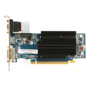 蓝宝石 HD6450 2GB DDR3