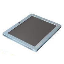 纽曼 M-pad NP720(16GB)产品图片主图