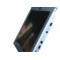 纽曼 M-pad NP720(16GB)产品图片3