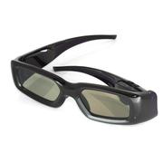 广百思 3D眼镜(GBSG03-A)